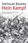 Mein Kampf - burleska - Svetislav Basara