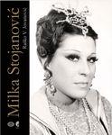 Milka Stojanović (Monografija + CD)