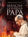 Mračna istorija papa