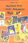 Masungu Džim i veliki poglavica Tuloko