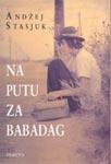 Na putu za Babadag