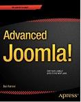Napredna Joomla