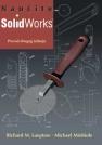 Naučite SolidWorks