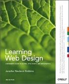 Naučite veb dizajn, prevod 4. izdanja