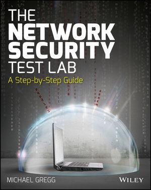 Network sequrity