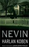Nevin - Koben Harlan