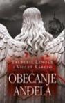 Obećanje anđela - Frederik Lenoar, Elizabet Kabezo