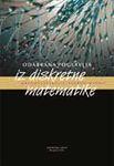 Odabrana poglavlja iz diskretne matematike