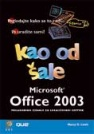 Office 2003 kao od šale