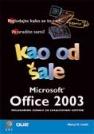 Office 2003 kao od šale