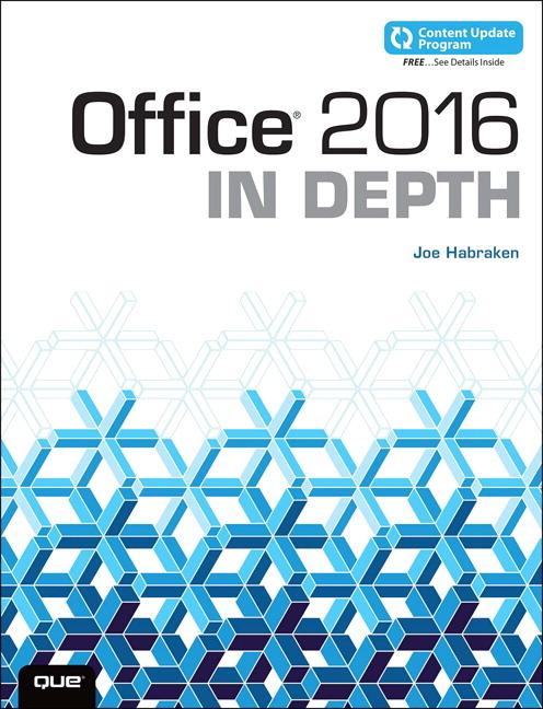 Office 2016 do kraja