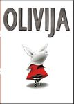 Olivija