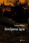 Omiljena igra - Lenard Koen
