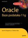 Oracle Database 11g: Nove osobine za administratore baza podataka i programere