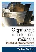 Organizacija i arhitektura računara: projekat u funkciji performansi, prevod IX izdanja