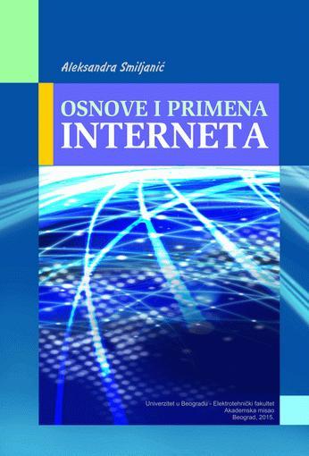 Osnove i primena Interneta