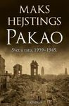 Pakao - svet u ratu 1939-1945 II