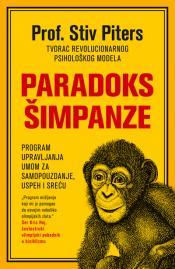 Paradoks šimpanze