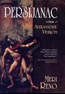 Persijanac