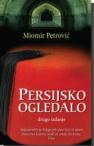 Persijsko ogledalo
