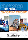 Photoshop CS2 knjiga za digitalne fotografe