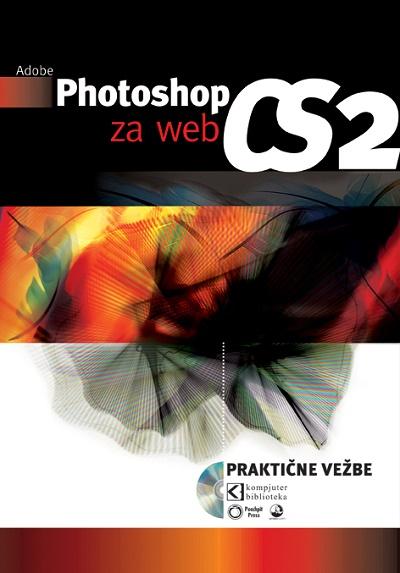 Photoshop CS2 za Web