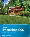 Photoshop cs6 osnove