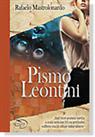 Pismo Leontini