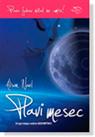 Plavi mesec - Besmrtnici 2