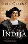 Poduhvat indija