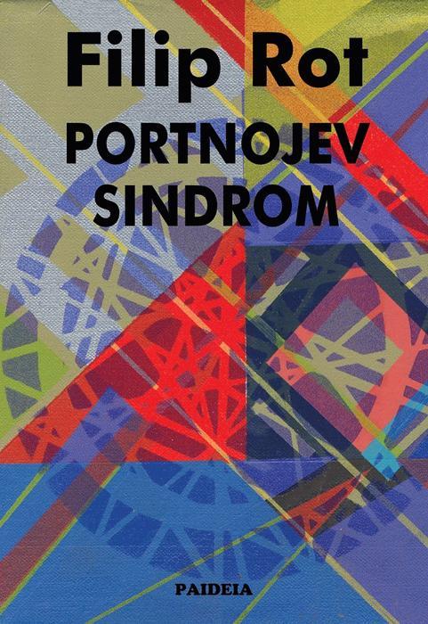 Portnojev sindrom