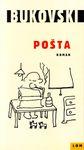 Pošta - Bukovski
