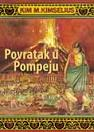 Povratak u Pompeju