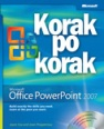 Power Point 2007 Korak po korak