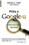 Priča o Google-u