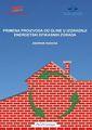 Primena proizvoda od gline u izgradnji energetski efikasnih zgrada