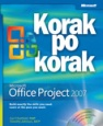 Project 2007 Korak po korak