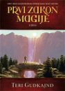 Mač istine - Prvi zakon magije