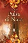 Pulsa di Nura