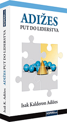 PUT DO LIDERSTVA