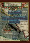 Put Magelanove mape