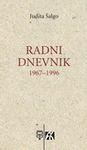 Radni dnevnik 1967-1996