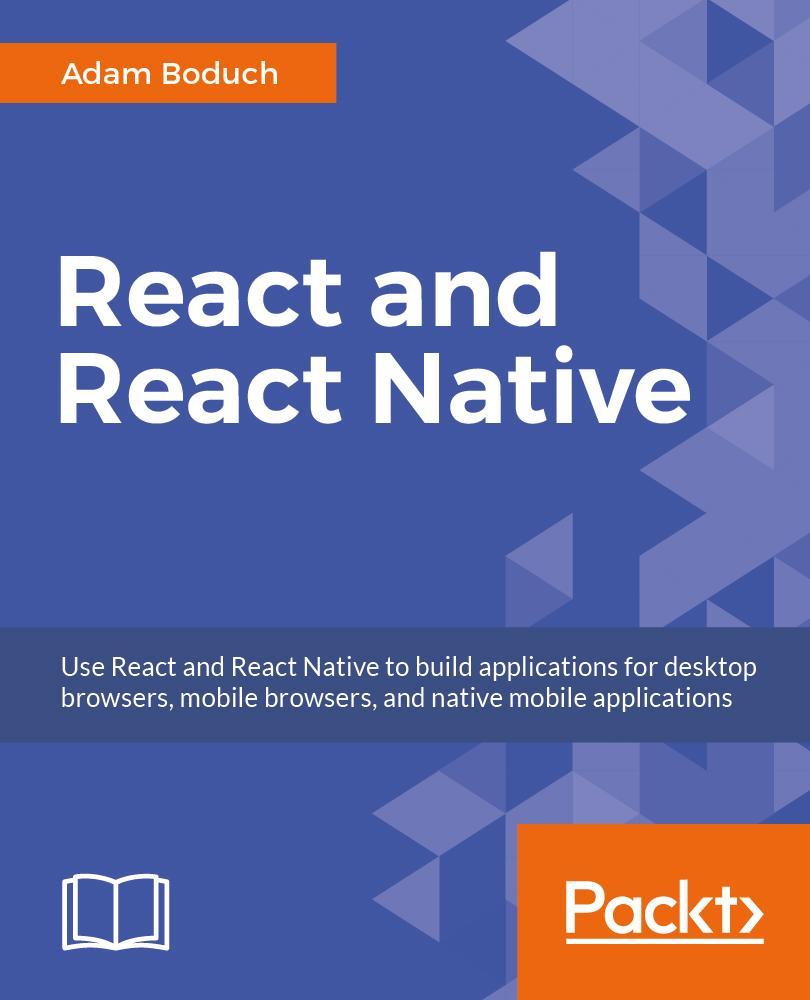 React and React Native