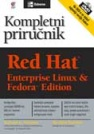 Red Hat Linux & Fedora Edition