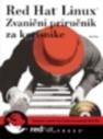 Red Hat Linux - Zvanični priručnik za korisnike
