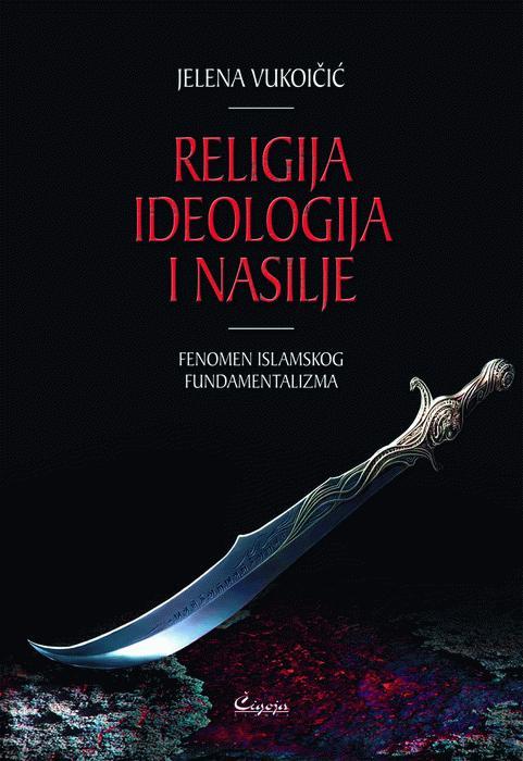 Religija, ideologija i nasilje