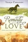 Remedy for Love