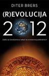 (R)evolucija 2012