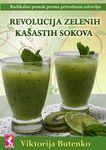 Revolucija zelenih kašastih sokova