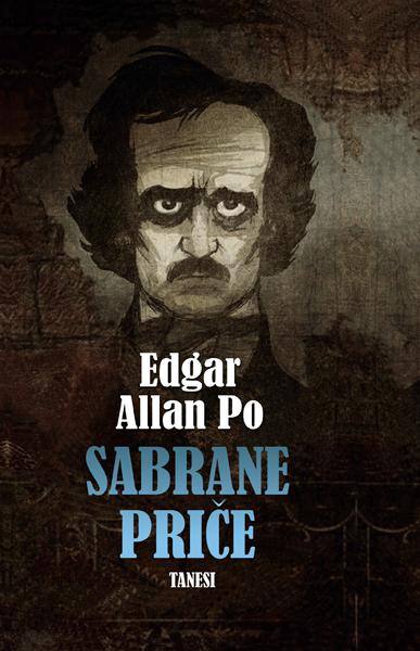Sabrane priče Edgar Alan Po